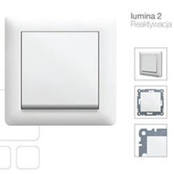 Серия Lumina-2