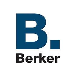 Серия Berker