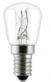Лампа миниатюрная (AB)