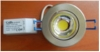 GO - 5277 COB LED SPOTLIGHT