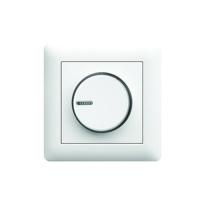 Светорегулятор поворотный диммер LUMINA2 WL4010/WL4011