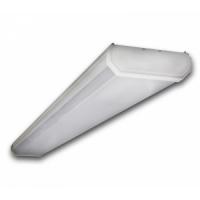 Светильник LPO 01-2x18-001xenon