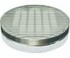 Люминесцентная лампа в виде шайбы (KLE-F)