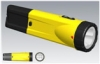 GO - 8013 RECHARGEABLE LED TORCH