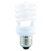 Лампа EKF HS8 11W/4000K E27
