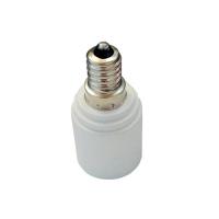 Светильники компактные EKF CLA-LED (ЛПО) 4Вт 4000К 291 mm