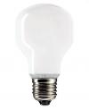 Лампа стандартная (SOFT)