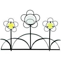 Светильник NSL садовая ограда