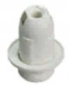 GO - 9265 LAMPHOLDER