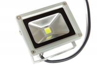 Proiector LED 30W