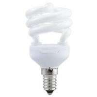 Лампа EKF HS8 15W/4000K E14