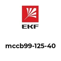 Светильники компактные EKF CLR-LED (ЛПО) 3Вт 4000К 343 mm