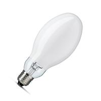 Ртутная лампа Narva HPM-E125W E27