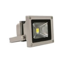 Прожектор LED 10W/6500K  IP65 220-240V GO-4601