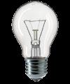 Стандартная Лампа Накаливания