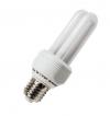 Лампа энергосберегающая U-типа (KLE)