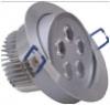 GO - 5206 POWER LED SPOTLIGHT