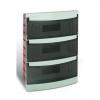 36 Коробка для Автоматов Внутреннего Монтажа Nilson