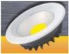 GO - 5604 COB LED  DAWNLIGHT (WHITE)