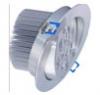 GO - 5208 POWER LED SPOTLIGHT