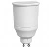 Лампа энергосберегающая R63 (KLE-R)