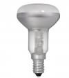 Лампа рефлекторная