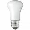 Криптоновая лампа накаливания (Super)