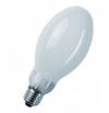 Лампа ртутная дроссельного включения  (HPML)