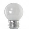 Лампа шарик (AT)