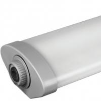 Светодиодные светильники ODSP