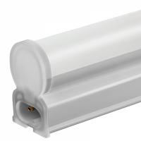 Светодиодные светильники OLF-P-LED