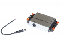 Amplifier RGB 5050