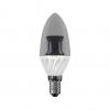 LED лампа в виде свечки DT - C- 4W