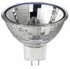 Зеркальные галогенные лампы 12 В