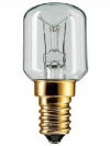 Лампа миниатюрная (ABO)
