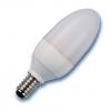 Лампа энергосберегающая с внешней колбой (KLE-C)