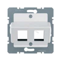 Накладка для модулей AMP