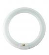 Лампы люминесцентные-кольцо (LC)