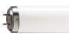 Лампы люминесцентные ультрафиолетового излучения UV009
