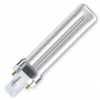 Энергосберегающая лампа 2-pin (KLD, KLD-D, KLD-L, KLD-S)