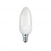 LED лампа в виде свечки DT-C- 2W