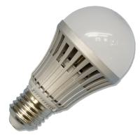 Greengo LED 3X1W 240V GU10 white GO-4200