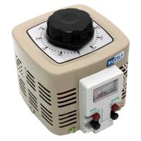 Лабораторный автотрансформатор RUCELF TDGC2-10В