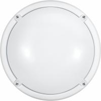Светодиодные светильники OBL
