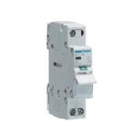Выключатель нагрузки 230B/16 A SB116