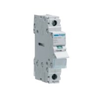Выключатель нагрузки 63A/230B, 1M SBN163