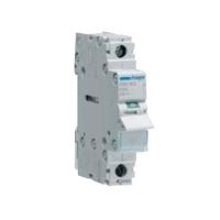 Выключатель нагрузки 40A/230B, 1M SBN140