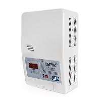 Стабилизатор напряжения RUCELF SRW-10000-D