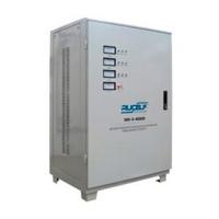 Стабилизатор напряжения RUCELF SDV-3-90000