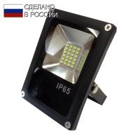 Светодиодный прожектор GLANZEN арт. FAD-0001-10